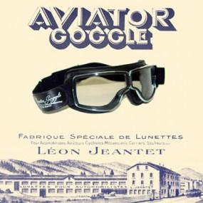 Aviator Google Bordeaux Aquitaine Gironde