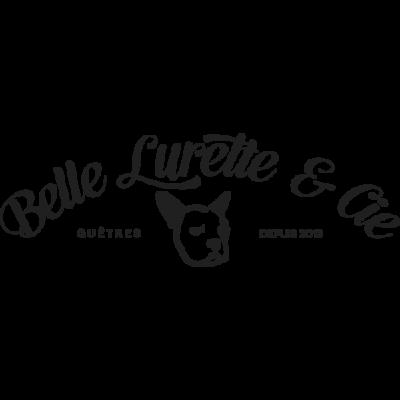 Belle Lurette & Cie Bordeaux Aquitaine Gironde