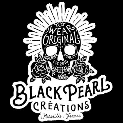Black Pearl Bordeaux Aquitaine Gironde