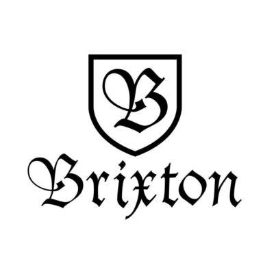 Brixton Bordeaux Aquitaine Gironde