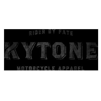 Kytone Bordeaux Aquitaine Gironde