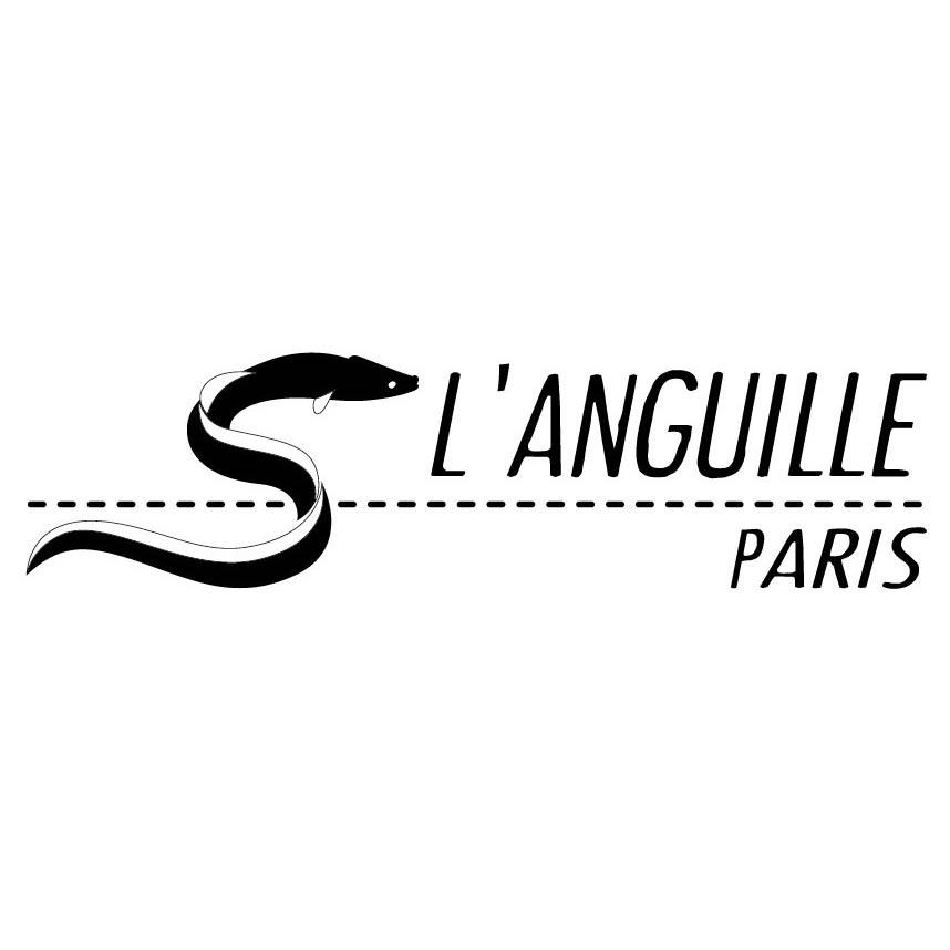 L'anguille Paris Bordeaux Aquitaine Gironde