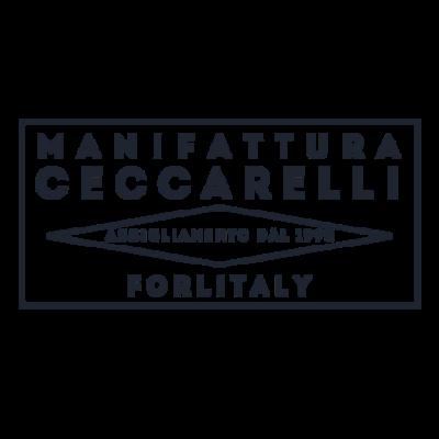 Manifattura Ceccarelli Bordeaux Aquitaine Gironde