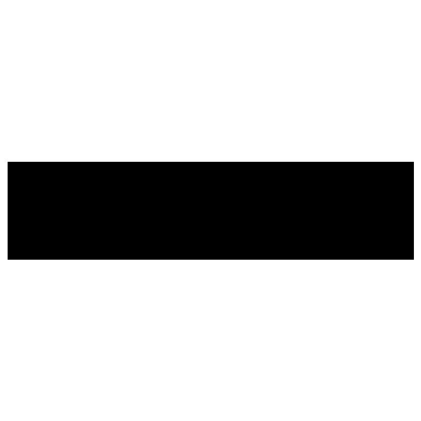 Merlin Bordeaux Aquitaine Gironde