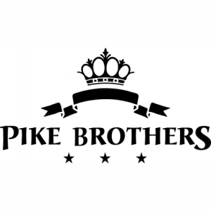 Pike Brothers Bordeaux Aquitaine Gironde