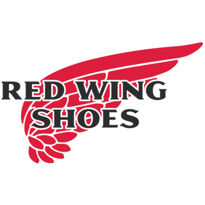Red wing Bordeaux Aquitaine Gironde